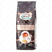 Кофе жареный, молотый «Фреско» 250 г