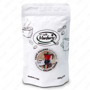 Кофе жареный, молотый «Фреш Италиян» 250 г