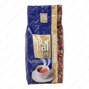 Кофе в зёрнах Пал Оро 1 кг