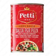 Томатный соус для пиццы 400 г
