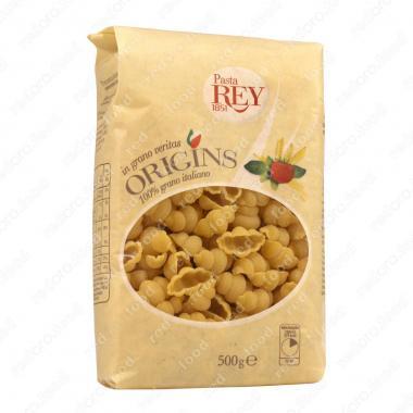 Макаронные изделия, паста Ньокки Pasta Rey 500 г