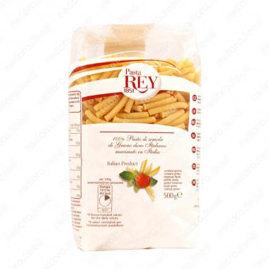 Макаронные изделия, паста Макарони Pasta Rey 500 г