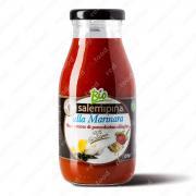 Томатный соус Маринара 250 г