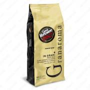 Кофе в зёрнах Гран Арома 1 кг